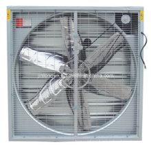 CE Fatory/ Farm/ Cow Air Temperature Control Fan