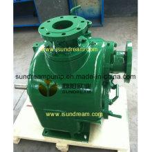 Pompe à eau à aspiration centrifuge Sw-6
