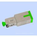 Atenuador de fibra óptica Atenuador FC / APC Tipo de enchufe Atenuador