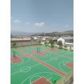 Baldosas PP Baloncesto Baloncesto Deportes al aire libre
