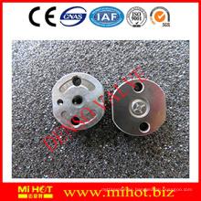 Válvula Denso para el uso del inyector 095000-5950
