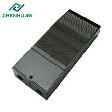 20W 12V Konstantspannung 0-10V Dimmbarer LED-Treiber