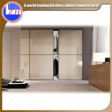 Simple Wardrobe Designs Laminate Wardrobe Designs (zhuv)