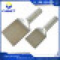 Syg-Q Type Bimetal Compression Terminal Clamps (Brazing)