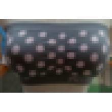 Frauen normal nahtlose trägerlosen BH Unterwäsche