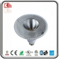 20W ETL Energy Star Apparence Dimmable COB LED PAR38