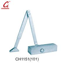 Iron Door Fitting Hardware Door Closer (CH1151)