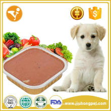 Food Dog And Cat Wholesale Dog Treats Wet Pet Food