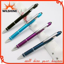 Popular Stylus Ballpen for Promotional Gift, Touch Pen (IP0139)