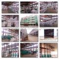 Preço razoável do equipamento 15T / D agricultural da unidade de trituração do arroz do satake