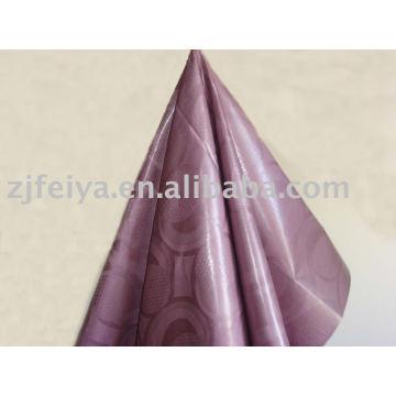 Afrique Damask Shadda Bazin Riche Guinée Brocade tissu