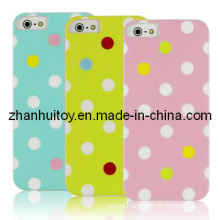 Cell Phone Case for iPhone 4/4GS