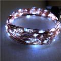 Philips RGB LED Strip Light