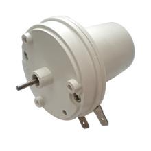 Washer Pump (WM-003)