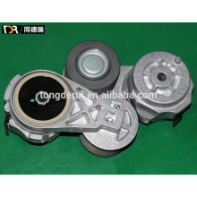WA380-5 PC300-7 Belt Tensioner 6742-01-5219 Genuine & OEM