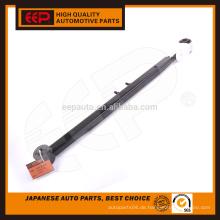 Autoaufhängung Hinterachsstange für mazda 323BJ BL8D-28-250B