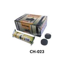 Wholesales Good Quality Al Fakher Three Kings Shisha Hookah Charcoal