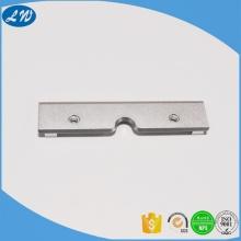 CNC Sheet Metal Stamping Parts
