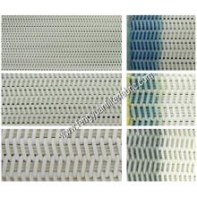 Spiral Press Filter Belt Nonwoven Fabric