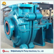 Am (R) Mining Horizontal Centrifugal Slurry Pump