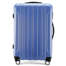 Hiqh Qualité ABS Hard Shell Voyage Trolley Bagages