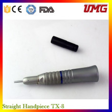 Hot Sale Straight Dental Handpiece China