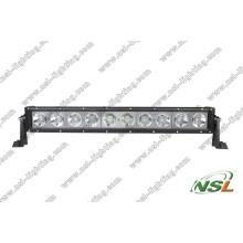22 Inch CREE LED Work Light Bar 12V24V Spot/Flood/Combo Light Bar