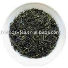 Green Tea (leaf tea)