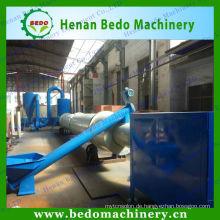 industrielle Holztrocknungsmaschine / Holztrocknungsofen für Verkauf