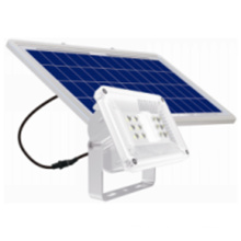 BCT-DFL1.0 Solar flood light 1.0 (Light Control)