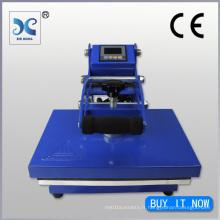 Nouveau Style Dye Sublimation thermique Machine de presse