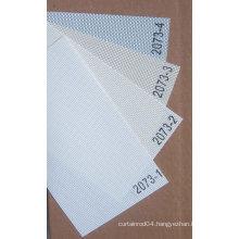 Solar Screen Fabric