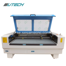 1290 1390 acrylic wood leather laser engraving machine