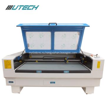 CO2 1390 acrylic wood leather laser engraving machine