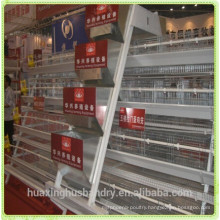 poultry cages feeding systems for layers cage
