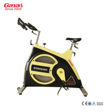 Attrezzatura da centro fitness KY-2002 Indoor Cycling Bike