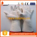 String Knit Handschuhe Lange Manschette Dck712