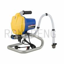 Pulverizador mal ventilado da pintura de Rongpeng R8620 / R8622