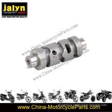 Motorcycle Gear Change Drum for Wuyang-150