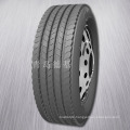 Truck Tires 215/75R17.5 china manufacturer hot sale