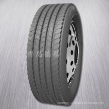 Грузовые шины 245/70R19.5 горячей продажи 16PR Пзготовителей