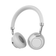 Bluetooth Headphone Wireless V4.2 EDR Настройка для телефона