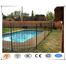Panneaux de piscine