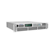 80V programmable power supply