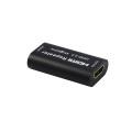 HDMI Repeater extender HDMI 2.0 4K 60Hz