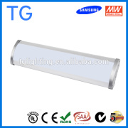200w 150w 120w 100w 80w 60w Led High Bay Light Fixture Samsung Chip Led High Bay With Meanwell Driver