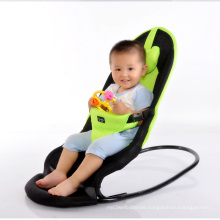 Baby Chair, Baby Rocking Chair