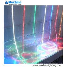 12V 24VDC 60ledsm SMD5050 Waterproof LED Strip Light