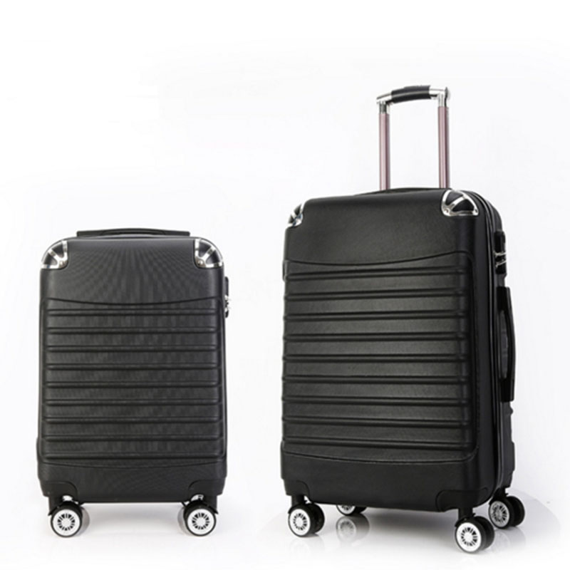TSA Lock luggage