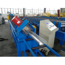 Hot Sale C Purlin Cold Roll Forming Machine Line Machinery